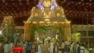 Sri Lakshmi Narasimha Suprabatham & Stothras (Sanskrit Version)