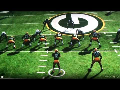 Madden 18 - Community Sharing Game Issues