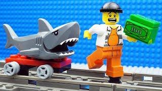 lego-train-shark-money-fail