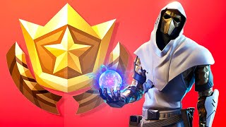 Ranking Every Fortnite Battle Pass   The Countdown
