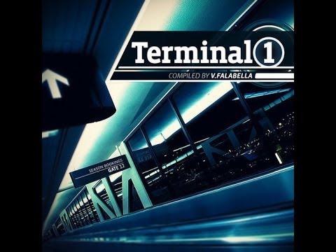 Va - Terminal 1 - 2012