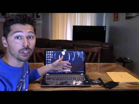 Easy How to upgrade install configure HDD to SSD Properly, FREE Hard Drive clone software!