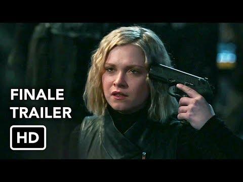 The 100 Season 6 Episode 13 Trailer, Release Date, Cast, Latest News