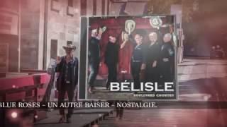 Download Video Boulevard Country du groupe Bélisle MP3 3GP MP4