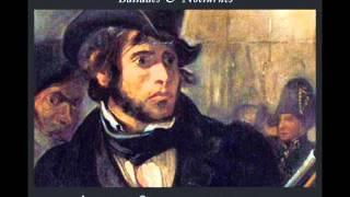 CHOPIN   Nocturne n°1 si bémol mineur - opus 9