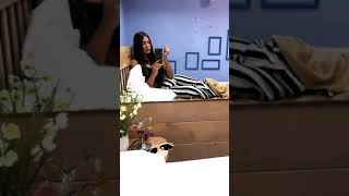 Наталья Шаронова в прямом эфире 12 05 2019  Захар переписывается с Яной  Яна эксортница