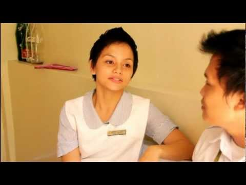Tertiary Facility 3 - Health Care Worker's Interview