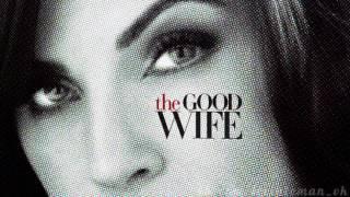 Заставка сериала  «Хорошая жена / The Good Wife»(Подписывайтесь на развлекательный ресурс о сериалах ВКонтакте – vk.com/serialoman_vk., 2015-02-13T16:11:08.000Z)