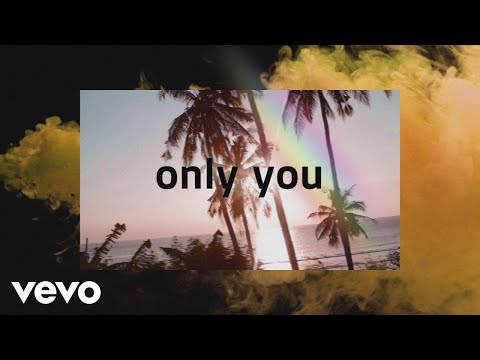 Cheat Codes, Little Mix – Only You mp3 letöltés