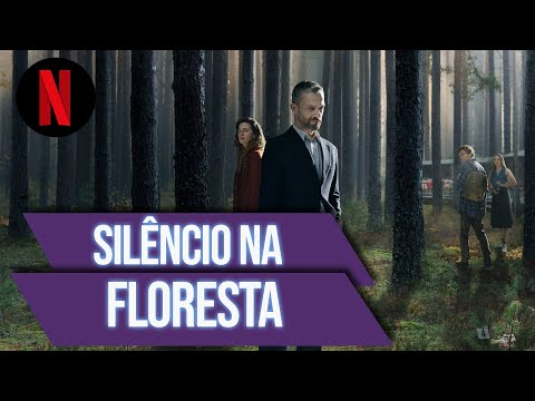 silÊncio-na-floresta-|-série-baseada-no-livro-de-harlan-coben-|-netflix