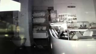 Ladri in azione nella notte al punto vendita Iotel di via Pranzelores