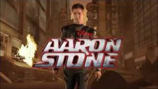 Download Aaron Stone Season 2 Theme Song. MP3 song and Music Video