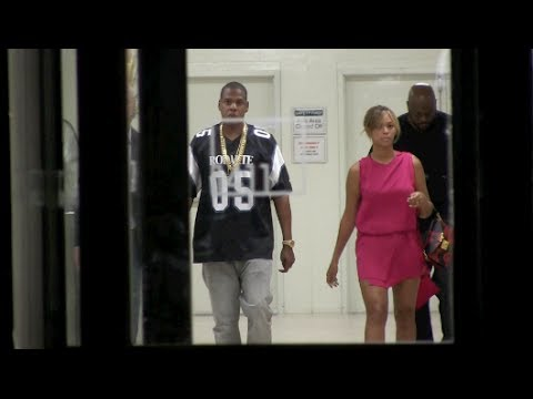 New Beyonce And Jayz Leaving There New York City Offices Together 06 06 14 Youtube