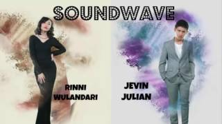 Download Mp3 Soundwave - Pertama & Oh Baby  Audio  - The Remix Net