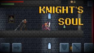 Knight's Soul