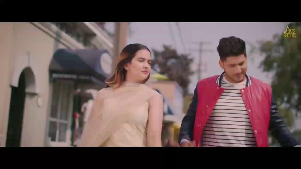 Diamond Gurnaam Bhullar New Song Whatsapp Punjabi Status