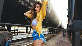 Best Shuffle Dance Music 2020 ♫ Melbourne Bounce Music 2020 ♫ New Electro House &Club Party 2020