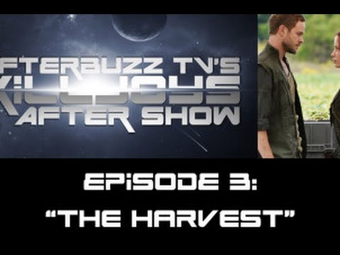 Download Killjoys Season 1 Episode 3 Review & After Show | AfterBuzz TV