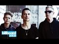 Depeche Mode новая