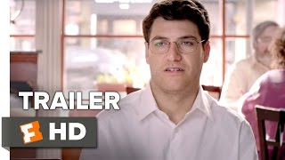 Slow Learners Official Trailer 1 (2015) - Adam Pally, Sarah Burns Movie HD