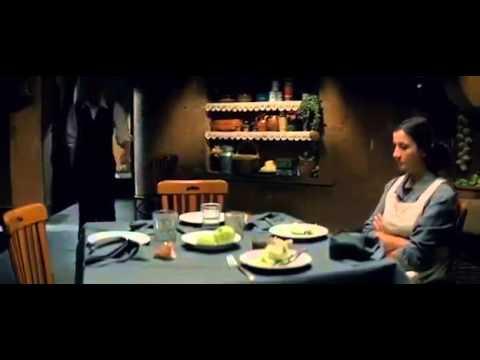 Ver LA LENGUA DE LAS MARIPOSAS  1999 Película española dirigida por José Luis Cuerda en Español