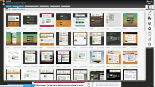 Jimdo Designs - Einführung Kapitel 1-0