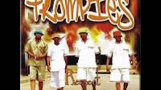 Trompies- Jakarumba
