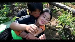 Download Video Pembantu yang di Cabuli Oleh Majikanya MP3 3GP MP4