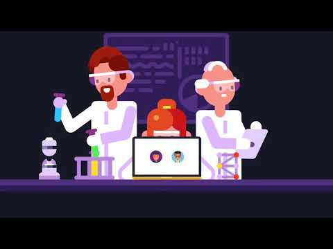 Gnatta: Explainer Video