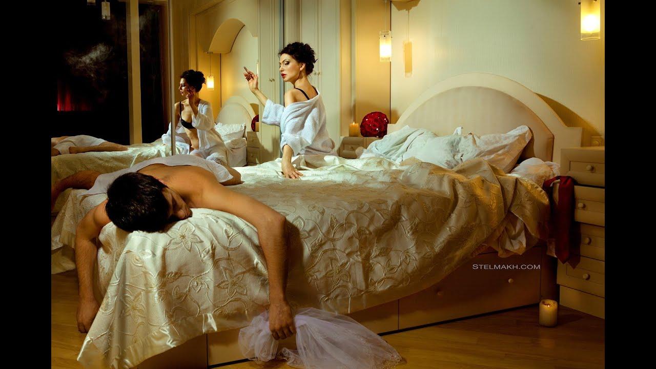 первий брачни ноч узбеков