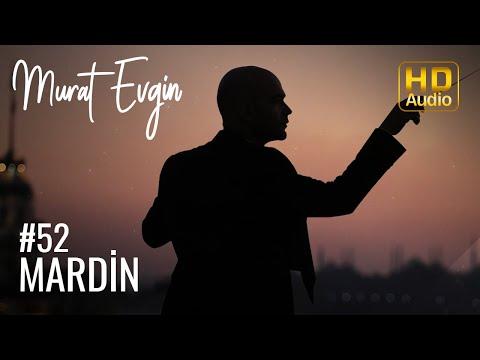 Mardin | Arka Sokaklar Dizisi Müzikleri #52