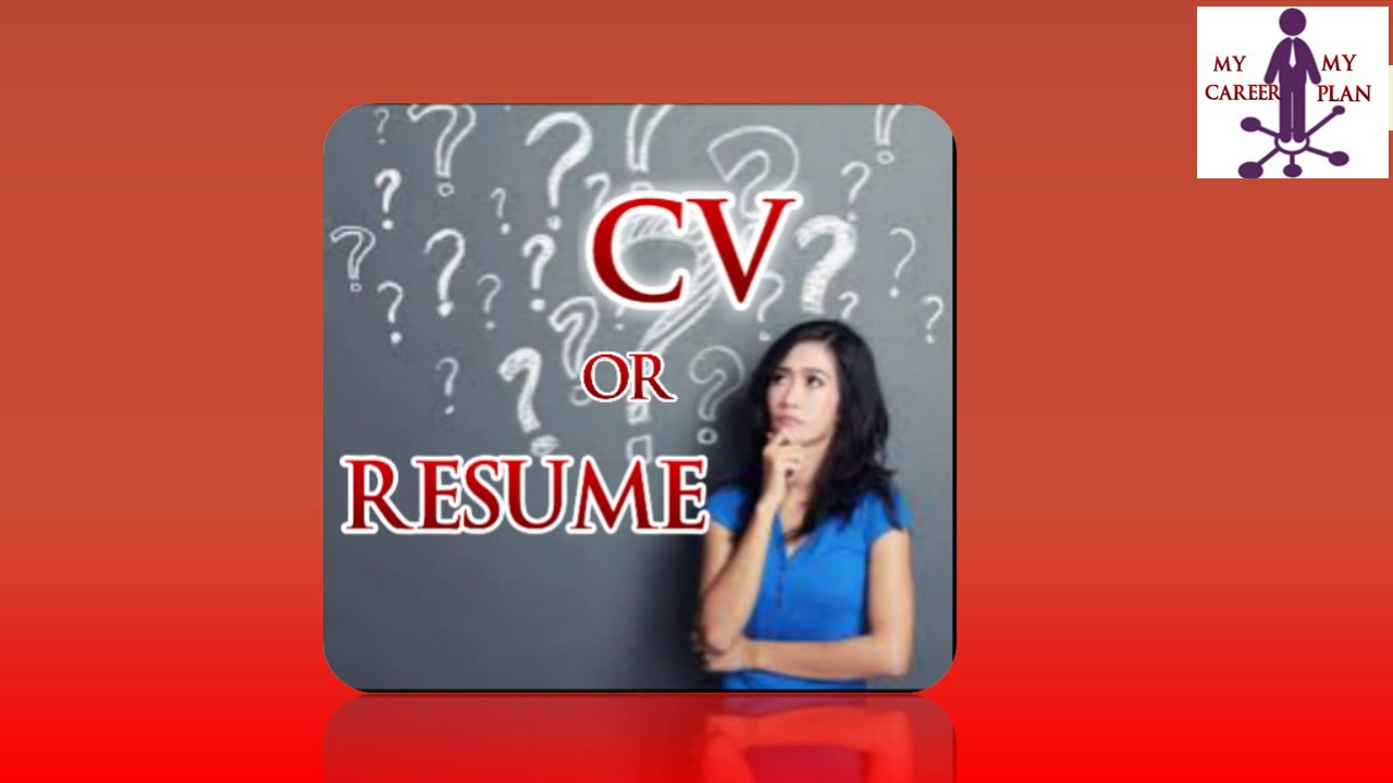 Heading Of Page Should Be Bio Data Resume Or Cv With Tips Youtube