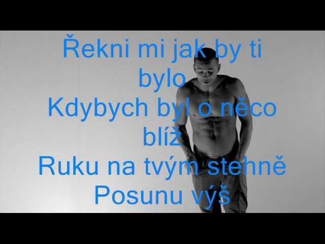 ben-cristovao-telo-lyrics-kajak14kov