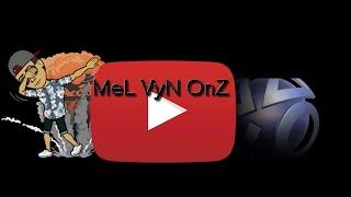 BMX Vs Zentoros = WTF -GTA Online