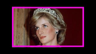 Princess diana's beauty evolution, from fresh-faced ingenue to royal icon
