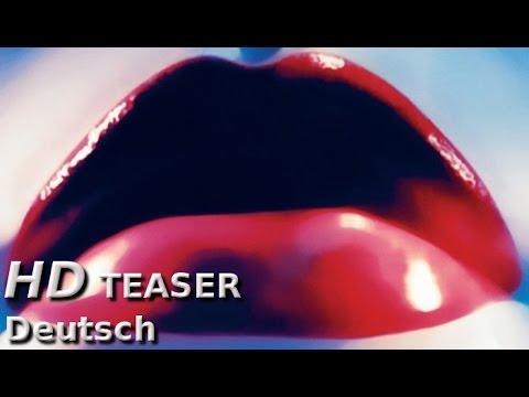 THE NEON DEMON | Offizieller HD Teaser-Trailer | Deutsch | Horror | Nicolas Winding Refn