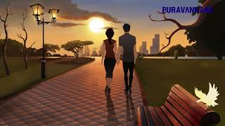 Purva Skydale   Bangalore a lifestyle video