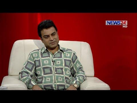 Apon Bhubon with Shuvro Dev 01/02 আপন ভুবন - শুভ্র দেব on NEWS24