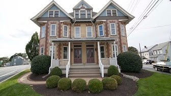 5740 Lower Macungie Rd, Macungie, PA