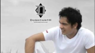 Saragi Sihina - Dushyanth