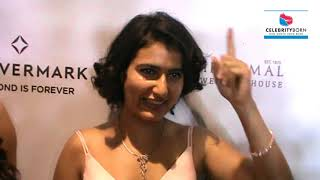Thugs of Hindostan & Dangal Actress - Fatima Sana Shaikh - Interview