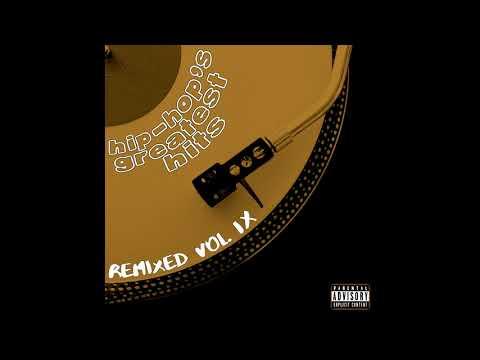 06 - Nelly - Country Grammar (Remix)