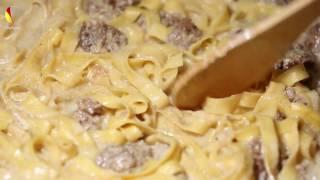 ETHIOPIA - Kanalicious | Food Recipe