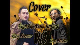 Download lagu Seperti Mati Lampu - King Nassar - (Cover SKA-DUT) Enak banget