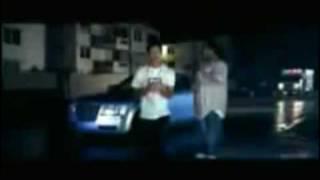 Rakim y Ken-Y Mix