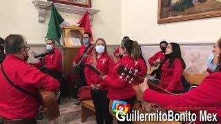 Misa 20 de Enero del 2021, Día de San Sebastián Mártir, Sain Alto, Zacatecas