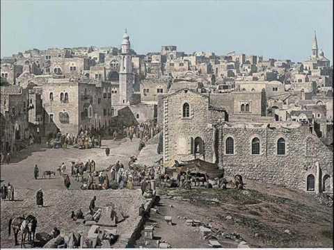 Transeamus usque Bethlehem.wmv