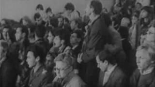 Суд над Чикатило + песня от сатаны(, 2009-12-15T10:11:59.000Z)