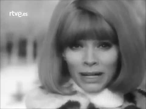 Encarnita Polo - Paco, Paco, Paco (1969/HD)
