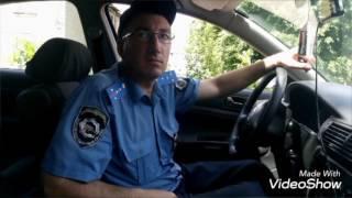 Общение с полицией Харьковской области!(, 2016-06-02T16:29:40.000Z)
